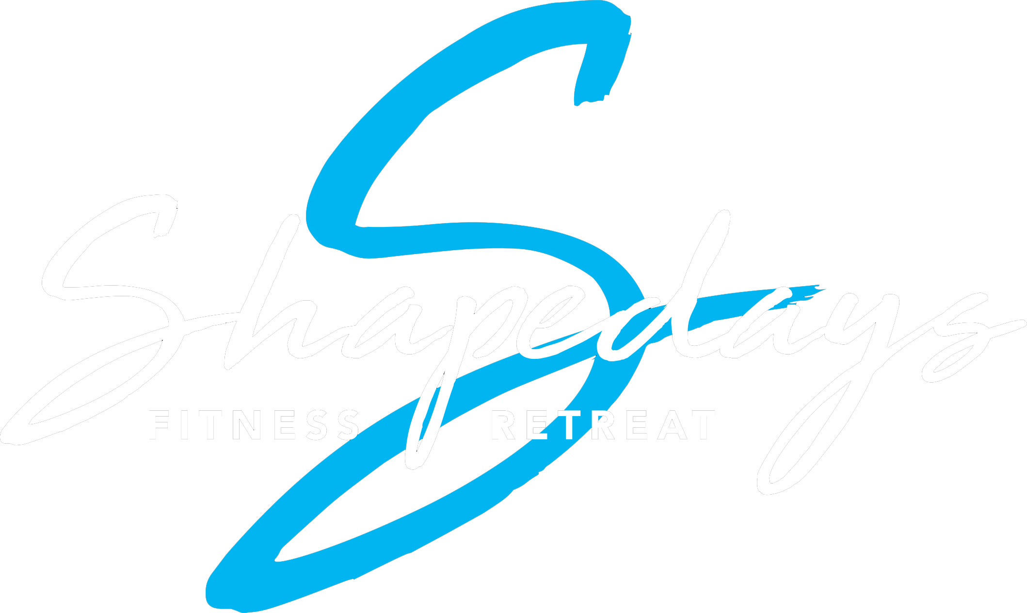 Shapedays Logo