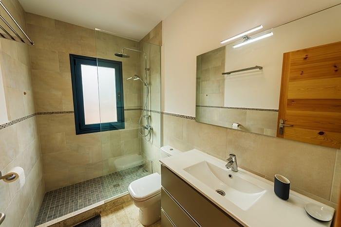 Private Room – Shapedays Fitness Retreat – Entspannte Fitness Ferien in Fuerteventura