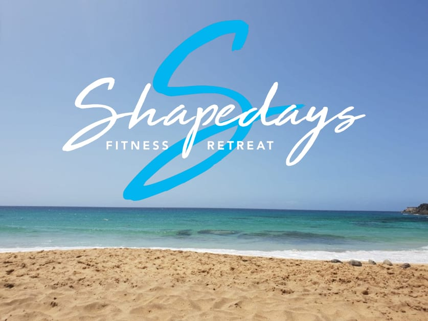 shapedays blog